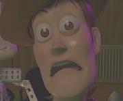WoodyFreakedOut