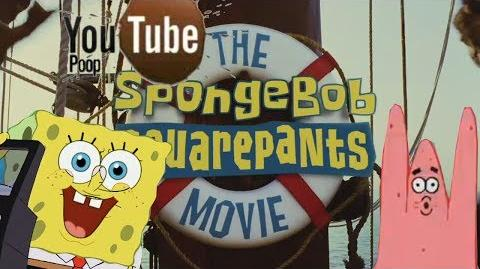 YouTube Poop- Spingebill And Fatprick Go On A Sex Tour