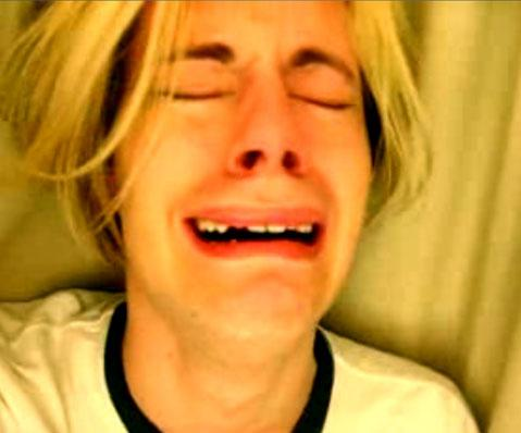 Leave-britney-alone.jpg