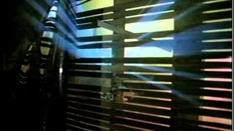 Retribution (Overseas Filmgroup, 1987) - Promo (bootleg style)