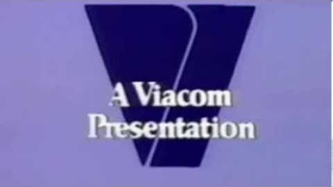 YouTube Poop Mario and Peach are Pwned by The Viacom V of Doom