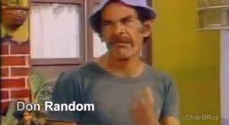 Don Random