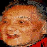 Tong Shau Ping