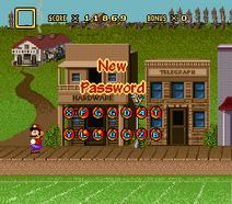 Mario's Time Machine (USA).000