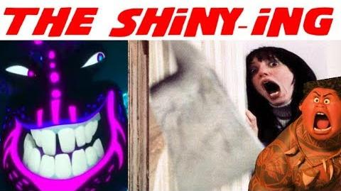 YTP The Shiny-ing (Shiny YTP Collab)