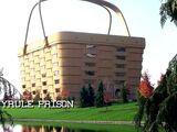 Hyrule State Prison