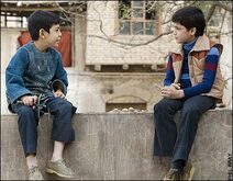 Amir-and-hassan1