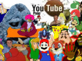 YouTube Poop World