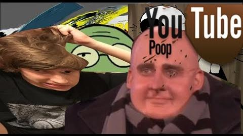YouTube Poop Despicable Meme 2- Gru's Something You Know Whatever-0