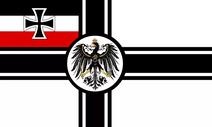 Deutsches Weltreich