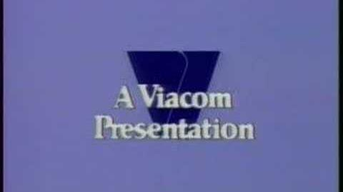 "Viacom, the Videotaped ""V of Doom"""