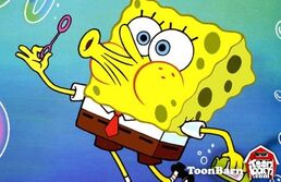 Spongebob-squarepants-the-sponge-who-could-fly