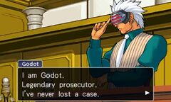Phoenix-Wright-Ace-Attorney-Godot