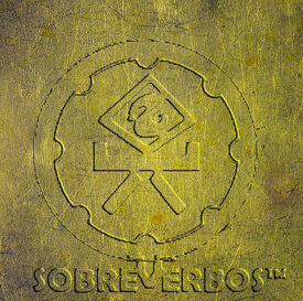 Sobreverbos2