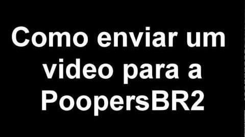 PoopersBR