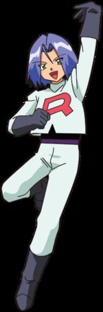 150px-James Anime