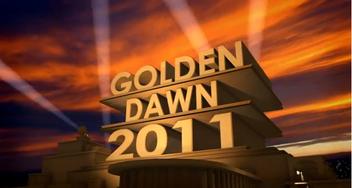 GD2011