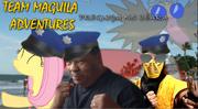 Maguila Adventures Pic