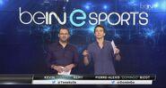 BeIN eSports 05-12