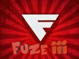 FuzeIII