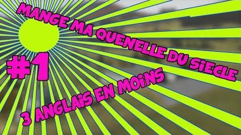 DayZ Standalone 1 LA QUENELLE DU SIECLE !