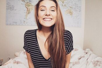 Emma CakeUp