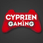 Cyprien gaming