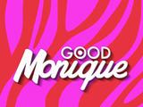Good Monique