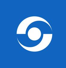 Newtiteuf Logo