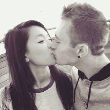 Lucas & Marie-1-