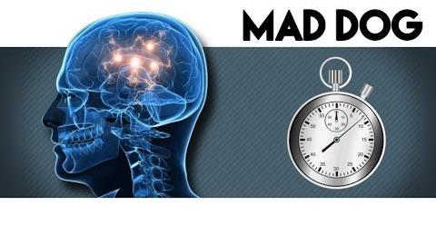 Expanding Brain - Minute Mème