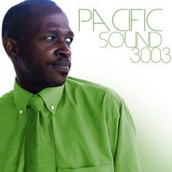 Pacificsound3003