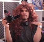 Youtunes et Taupe 10 - le caméraman