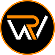 WR LOGOV3