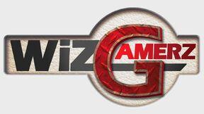 WizGamerz