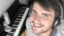 Amixem piano