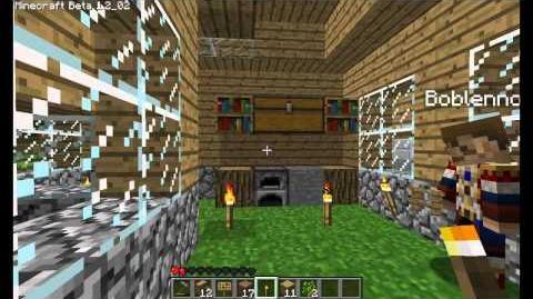 D&Cube - Ep2 - Un intérieur cosy