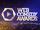 Web Comedy Awards