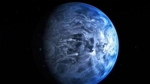 Des Planètes Océans autour de TRAPPIST-1 - DNDE -44