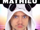 Mathieu Sommet (Curry Club)