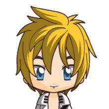 Mitsu photo de profil