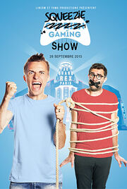 CYPRIEN-GAMING-SHOW 3125232699653163190