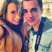Lucas & Gwen-01