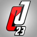 Cj23Logo