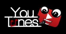 Logo YouTunes