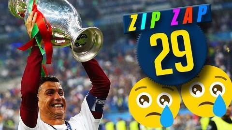 EURO 2016 Ce qu'il faut retenir ! - Zip Zap 29