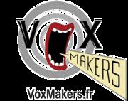 VoxMakes