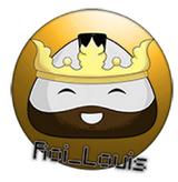 Roi Louis