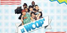 Le-woop-troupe-660x330