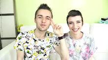 Lucas & Gwen-31